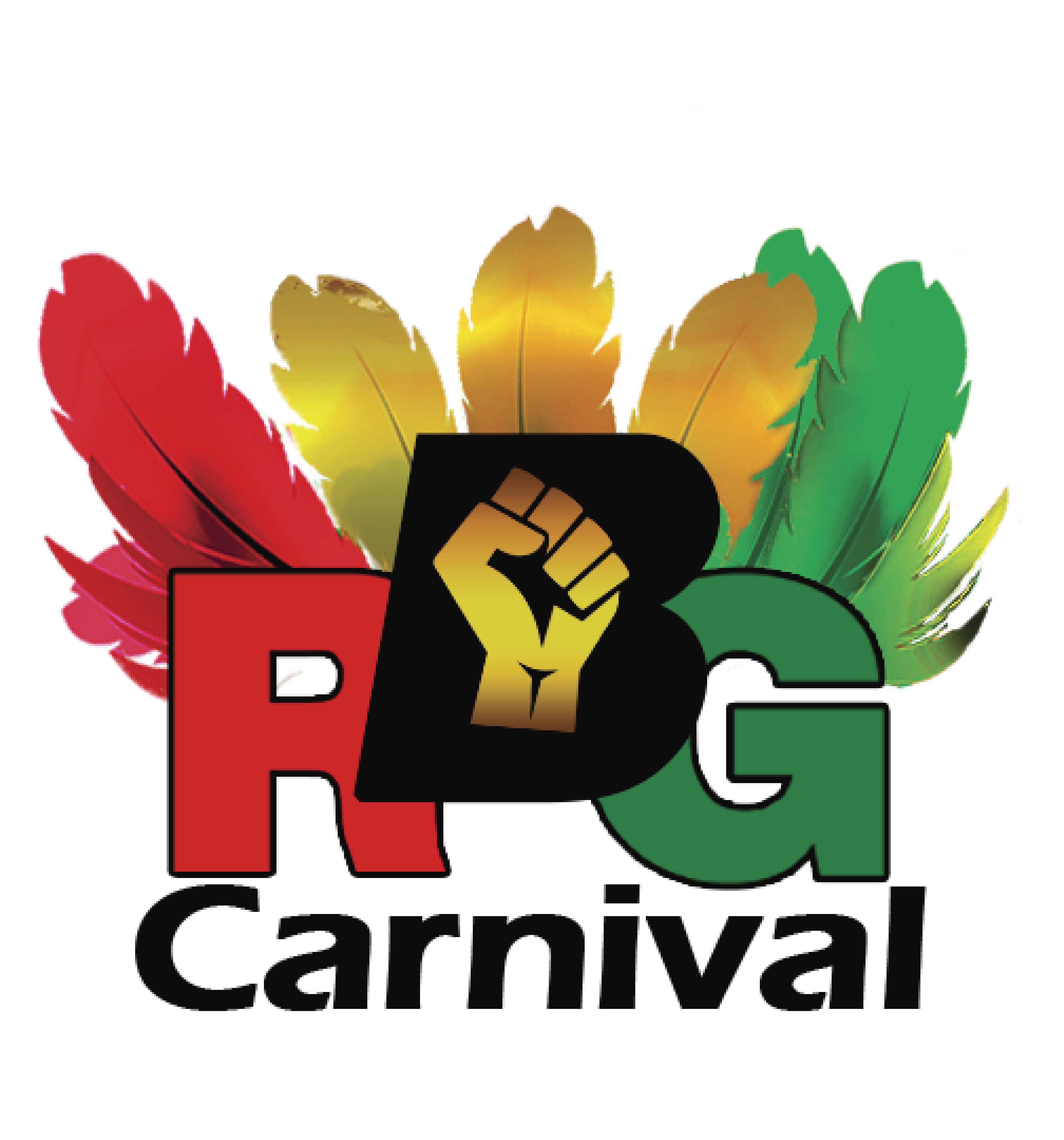 Rbg Carnival At The Intersection Of Culture And Cause